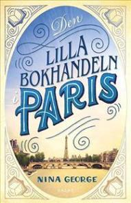 den-lilla-bokhandeln-i-paris