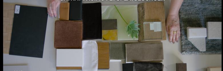 Material i samklang