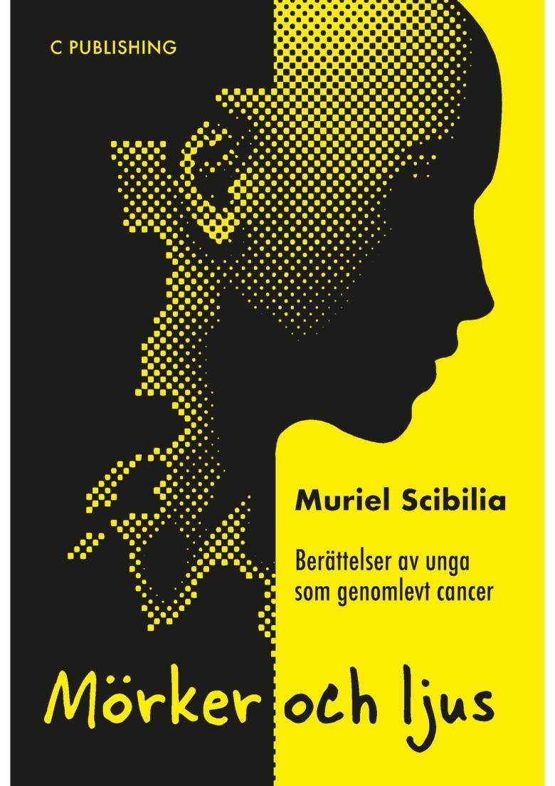 Muriel-Scibilia_Morker-och-ljus_Cpub_framsida_170809